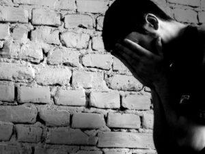 il trauma e le sue conseguenze